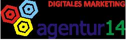 agentur14